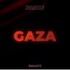 Padre - Gaza artwork