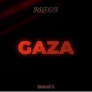 Gaza - Padre