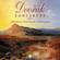 Romance for Violin & Orchestra in F Minor, Op. 11 - Saint Louis Symphony Orchestra, Walter Süsskind & Ruggiero Ricci