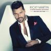 Ricky Martin - Disparo al Corazón ilustración