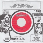The Monacles - I Can't Win