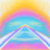 Oshi - Reason To Stay artwork