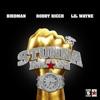 STUNNAMAN (feat. Lil Wayne) by バードマン & Roddy Ricch