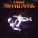 Davisax - Moments - EP