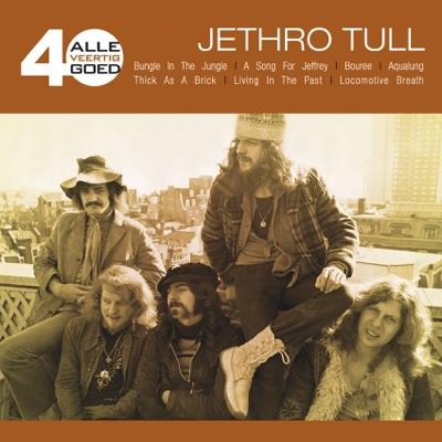 Alle 40 Goed (Remastered) - Jethro Tull