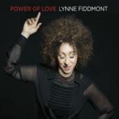 Lynne Fiddmont - Power of Love