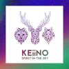 KEiiNO - Spirit in the Sky artwork