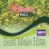 Gee Makaranda - Best Male Hits, Vol. 1