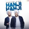 Hanji Hanji - Single