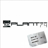 Best of Plant 74 Records