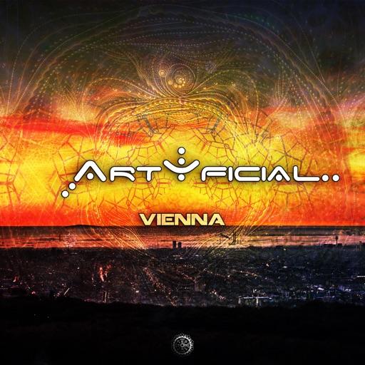 Vienna - Single by Artyficial