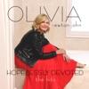 Hopelessly Devoted: The Hits, Olivia Newton-John