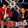 Lucas & Renan