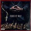 Baky - Echec Et Mat  artwork