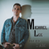 Hear I Am - Michael Lee