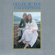 (They Long To Be) Close To You - Carpenters