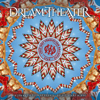 Dream Theater - Lost Not Forgotten Archives: A Dramatic Tour of Events - Select Board Mixes (Live) Grafik