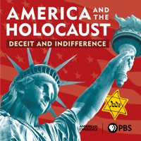 Télécharger America and the Holocaust Episode 1
