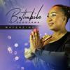 Bathabile Skhosana - Mayenziwe artwork