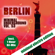Sven Kuhlmann - Berlin Minimal Underground, Vol. 53
