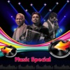 Music Special