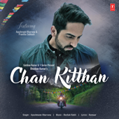 [Download] Chan Kitthan MP3
