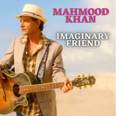 Imaginary Friend - EP