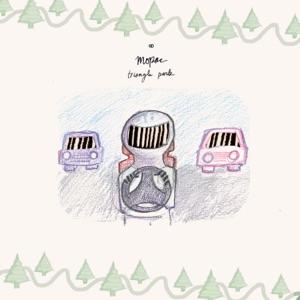Mopac - Single Mp3 Download