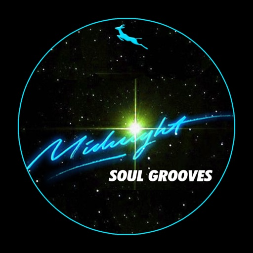 Midnight - Single by Soul Grooves