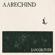 Aarechind - JAN OLIVER