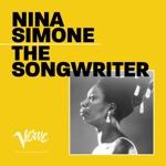 Nina Simone - Four Women