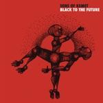 Sons Of Kemet - Pick Up Your Burning Cross (feat. Moor Mother & Angel Bat Dawid)