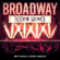 The Phantom of the Opera - Matt Copley & Future Sunsets