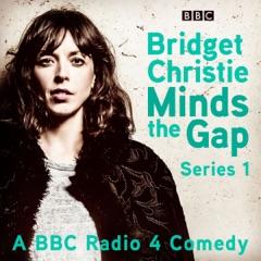 Bridget Christie Minds the Gap: Series 1
