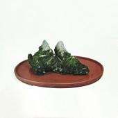 SUGAI KEN - Toshi Touge