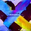 Miracle (Manila Killa Remix) - Single, CHVRCHES