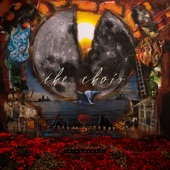 The Choir - Birds, Bewildered