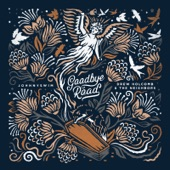 JohnnySwim - Just Your Memory (feat. Penny & Sparrow)