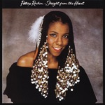 """Patrice Rushen - Number One (12"""" Version)"""
