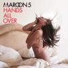 Moves Like Jagger feat Christina Aguilera - Maroon 5 mp3