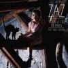 Sous le ciel de Paris (feat. Pablo Alborán) - Single, ZAZ