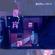 Zhang Yuan - 嘉賓 (EP/Single)