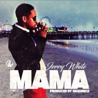 Mama - Single Mp3 Download