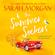 Sarah Morgan - The Summer Seekers