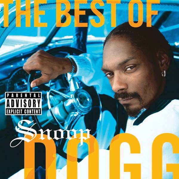 Snoop Dogg mit Still a G Thang