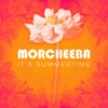 It's Summertime - Single, Morcheeba