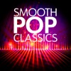 Smooth Pop Classics