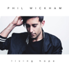 On and On - Phil Wickham