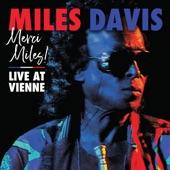 Miles Davis - Human Nature (Live at Vienne Jazz Festival, 1991)