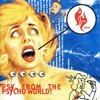 Psy From The Psycho World